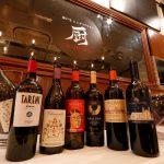 こだわりのシチリアワイン